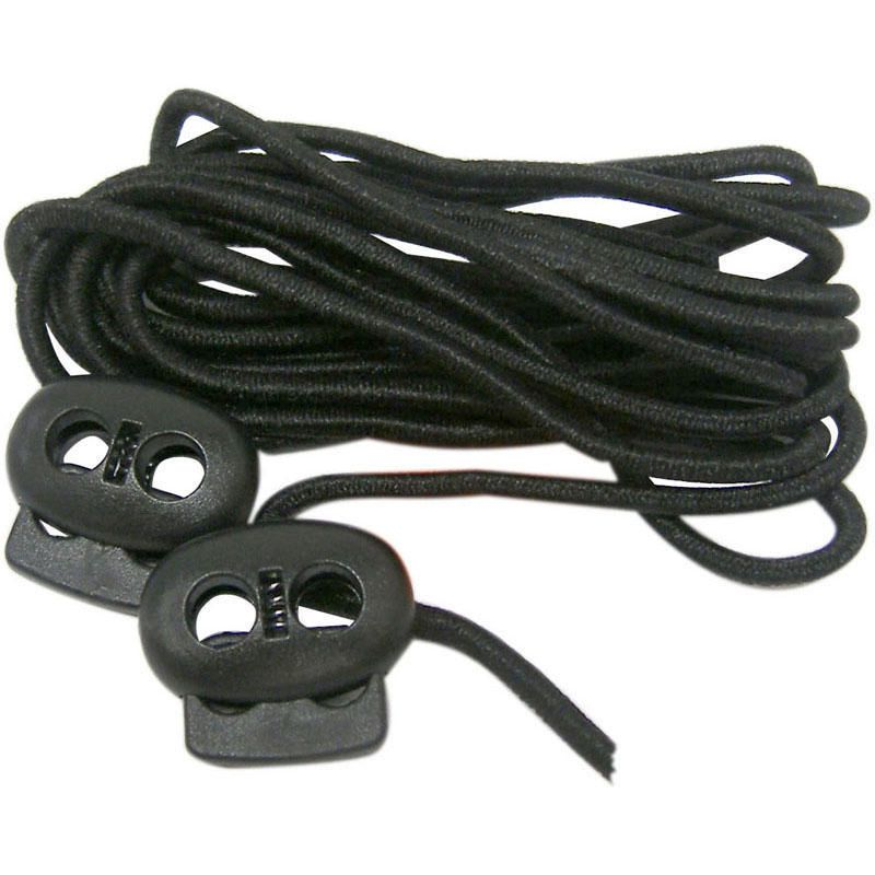 Unique Sport Elastic Cord With Black Cord Stop Walmart Canada