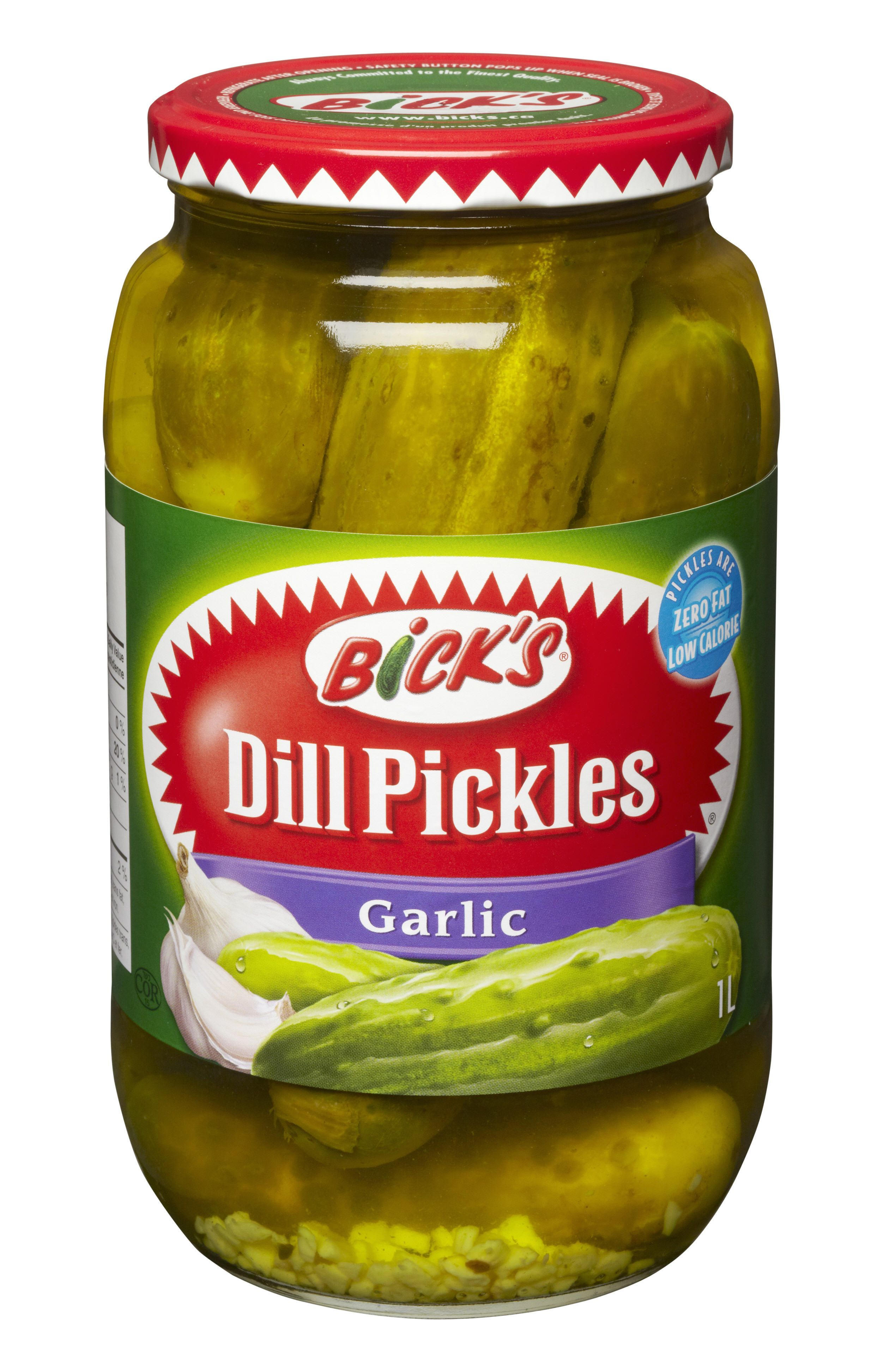 Image result for pickles