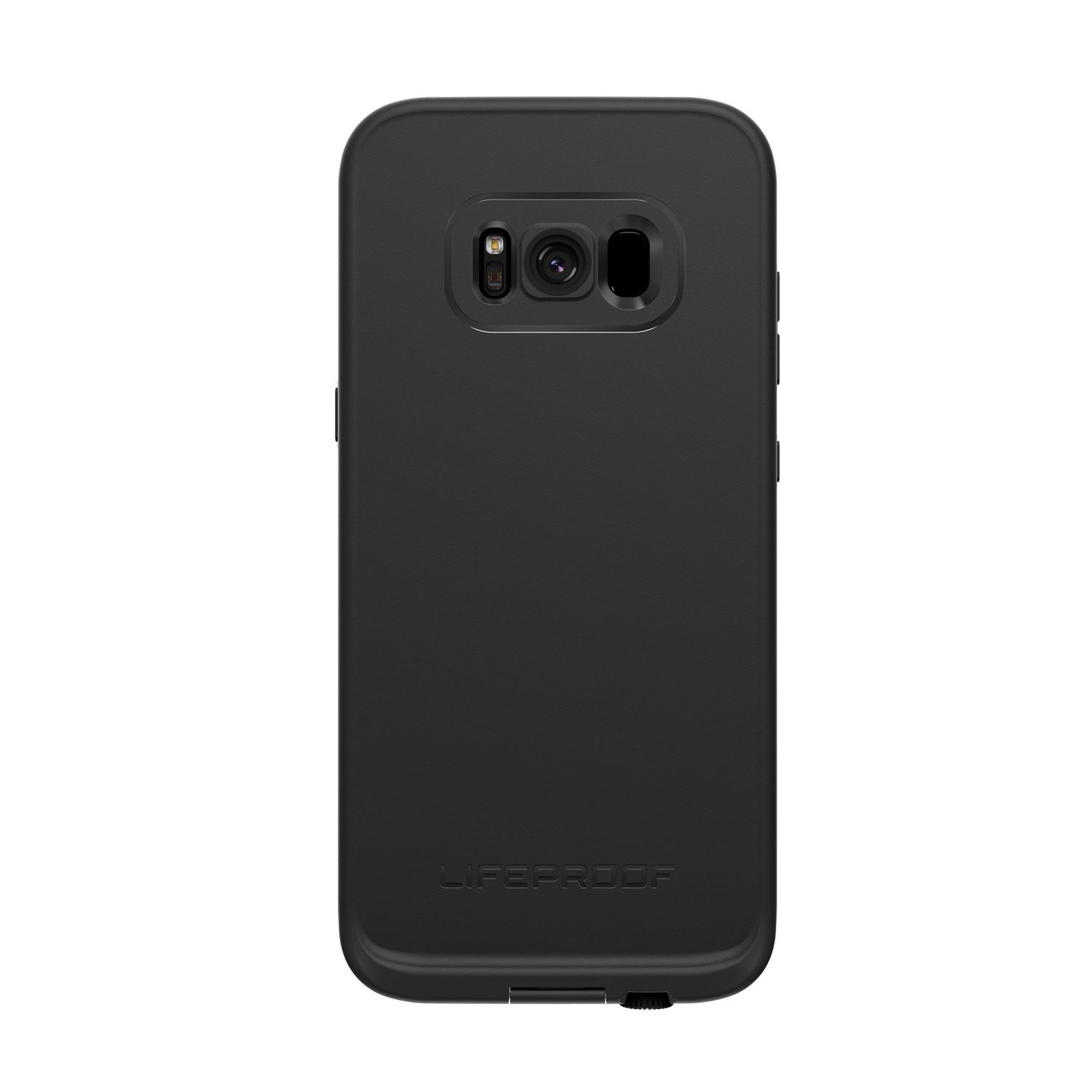 new styles 4c1b2 05359 LifeProof Fre Case for Galaxy S8+