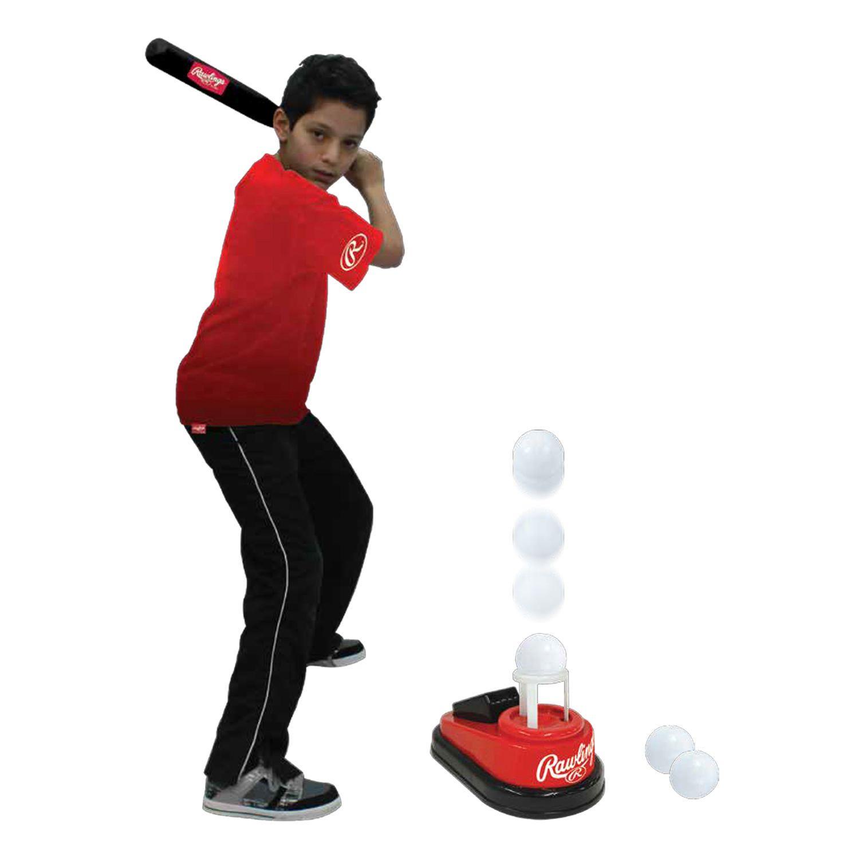 baseball bats balls u0026 other baseball equipment at walmart