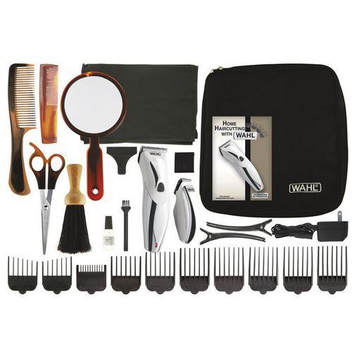 Amazing Buy Hair Cutting Tools Online Walmart Canada Short Hairstyles Gunalazisus