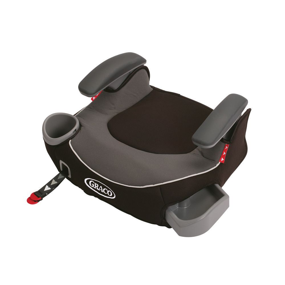 Graco Affix Backless Booster With UAS - Penson