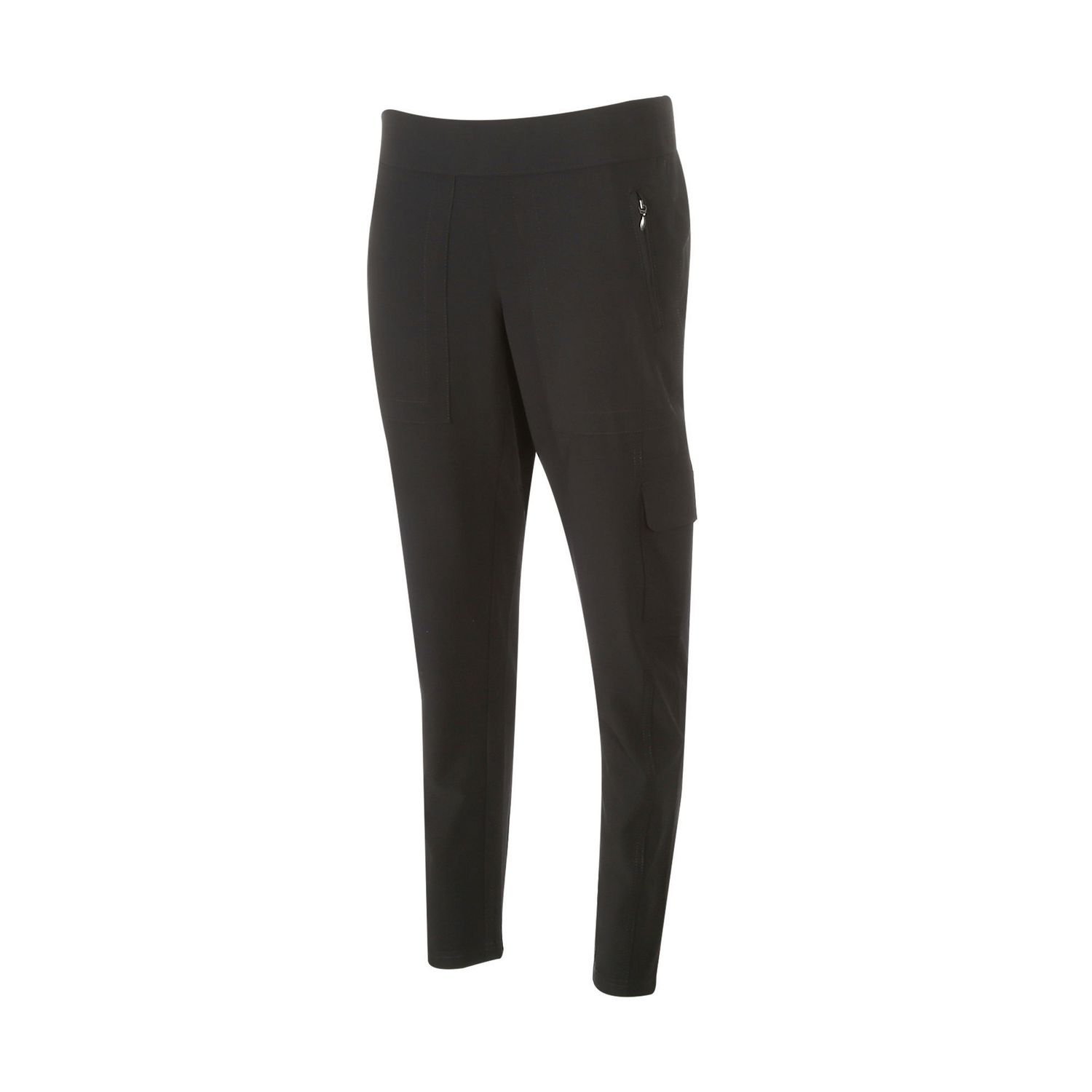 Athletic Works Womens Woven Cargo Pants  Walmart Canada-9434
