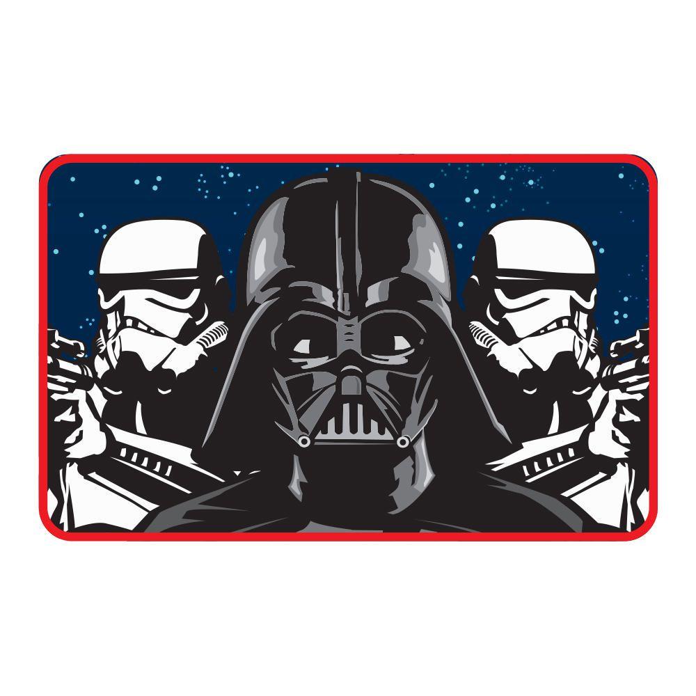 Star Wars Amp Lucas Films Rug Walmart Canada