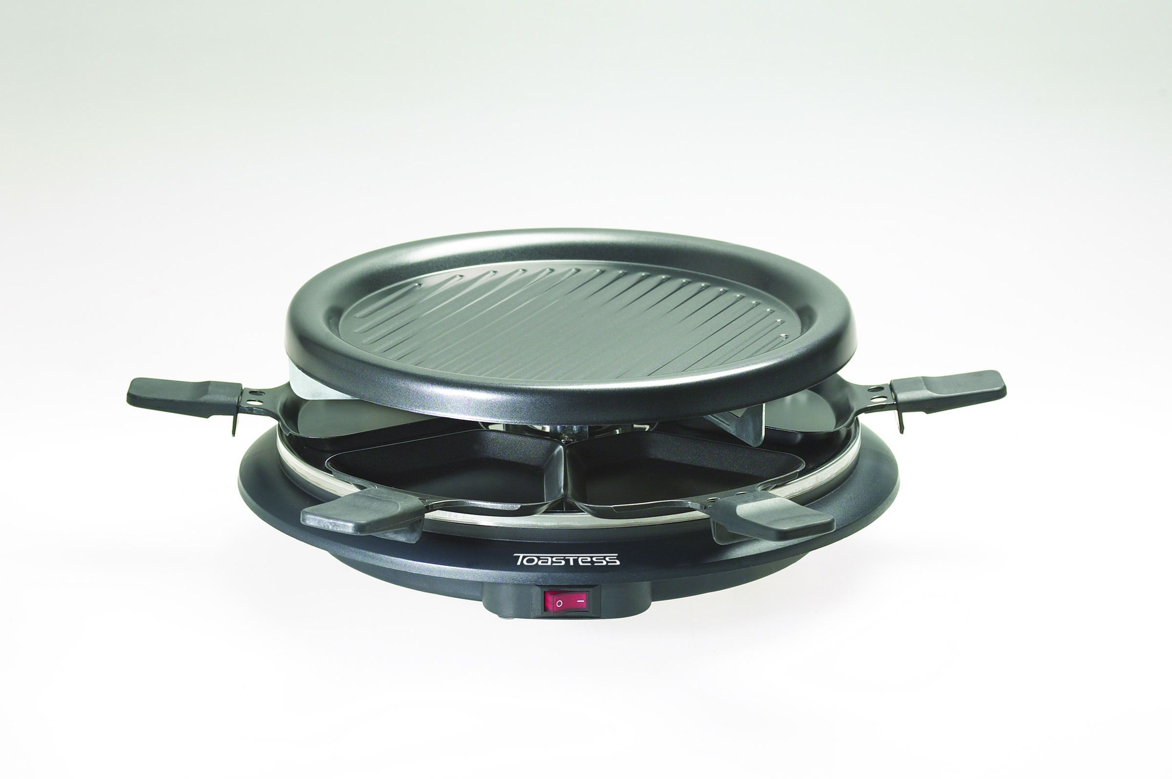 Raclette Grill Australia raclette grill australia raclette device in a moder design
