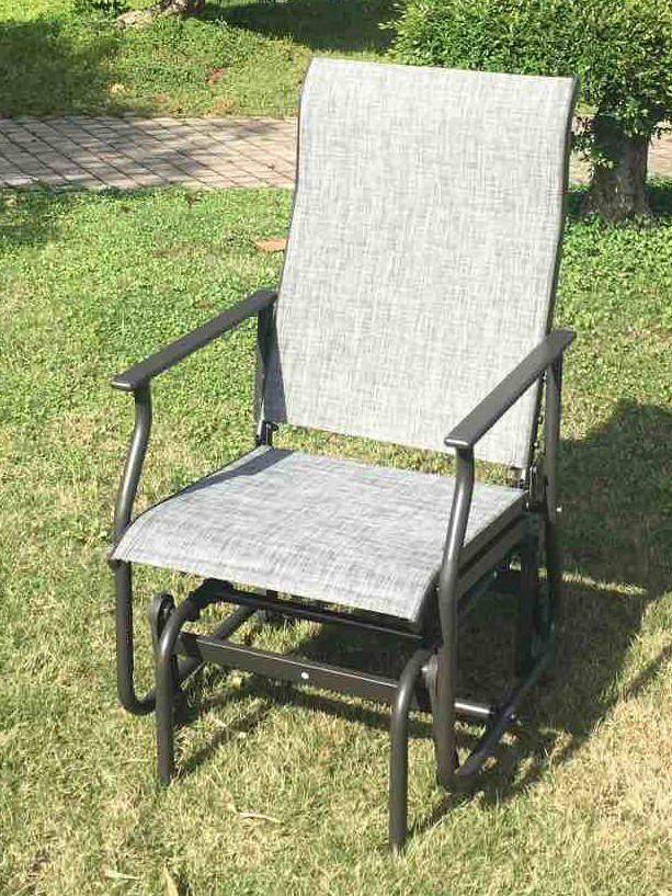 Amazing chaise bille une place fcorriveau with chaise for Chaise adirondack rona