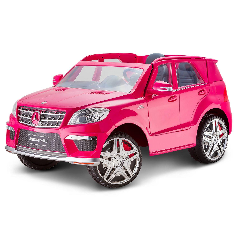 12 Porteur Kid Trax Gl V Mercedes De 63 odxeBCQrWE