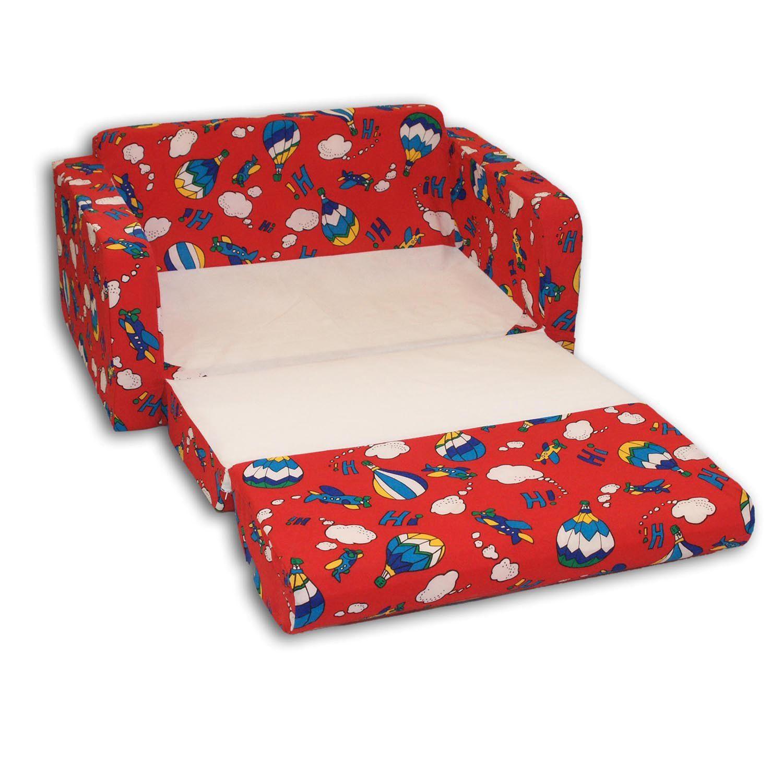 fy Kids Flip Sofa