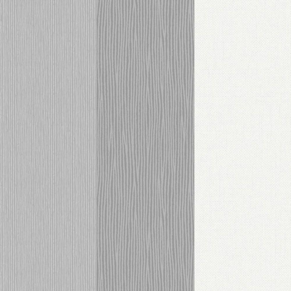 Graham Brown Java Stripe Wallpaper