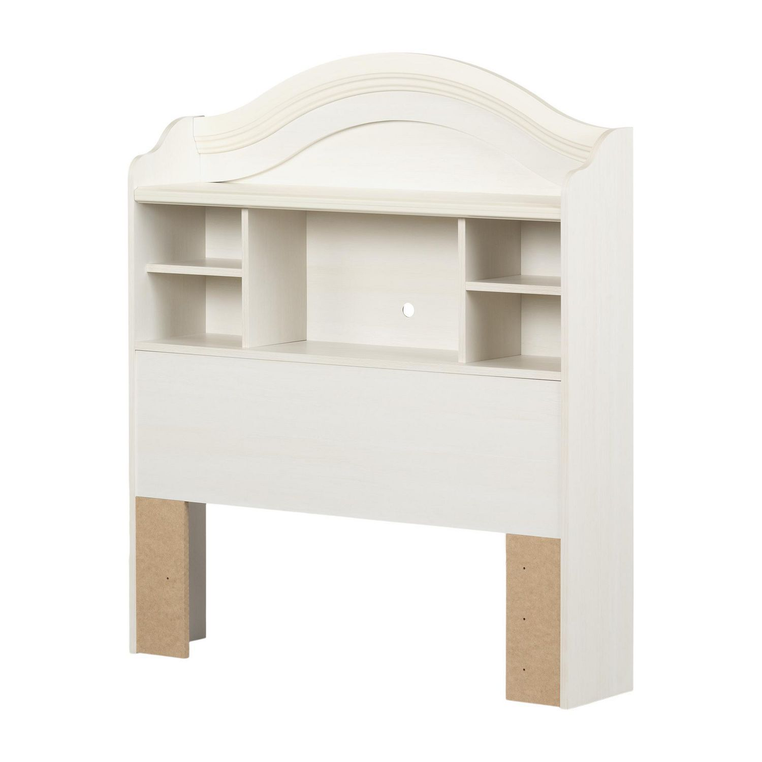 white ca decorating bookcase h alarming reviews size tv twin south improvement contemporary shelf enchanting axess shore home of amazing dramatic collection southshore amazon on fascinating ideas savannah full b creative uncategorized royal cherry kitchen