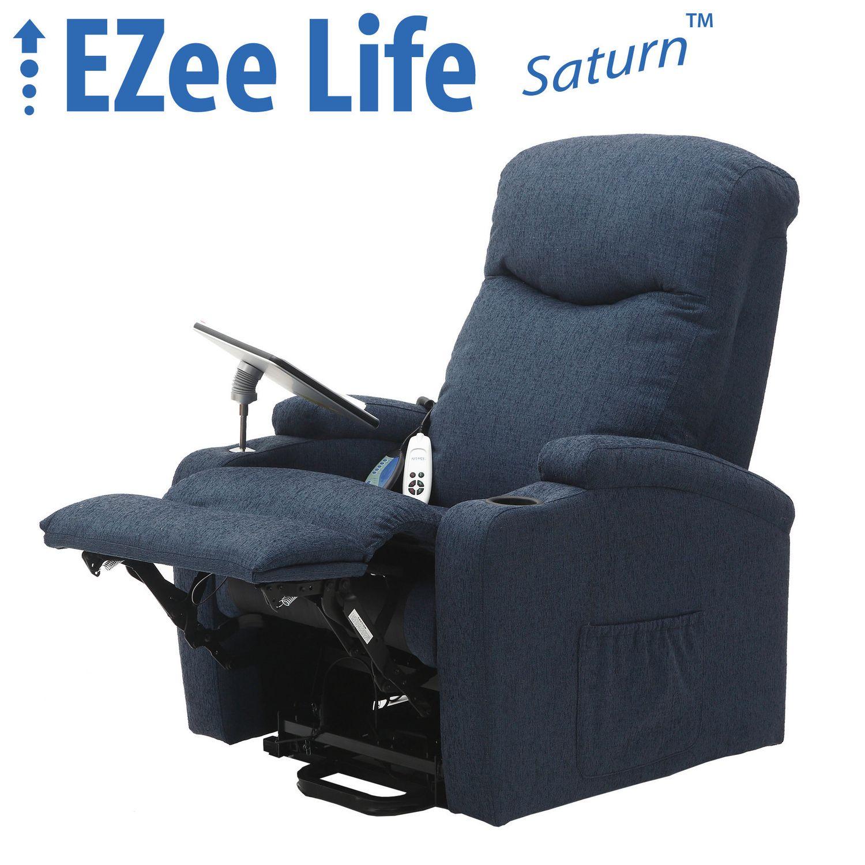 100 [ Recliner Chairs Walmart Canada ]