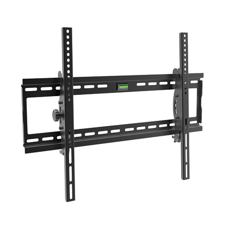 PRIME MOUNTS Heavy Duty Tilting TV Wall Mount 32-65 - Guitar Wall Mount Walmart Cymun Designs