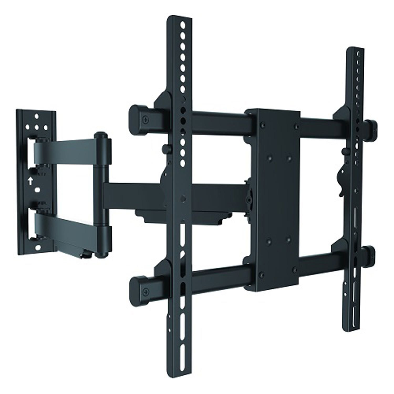 Tv Bracket For Lg 50 Inch Tv Felji Tilt Tv Wall Mount