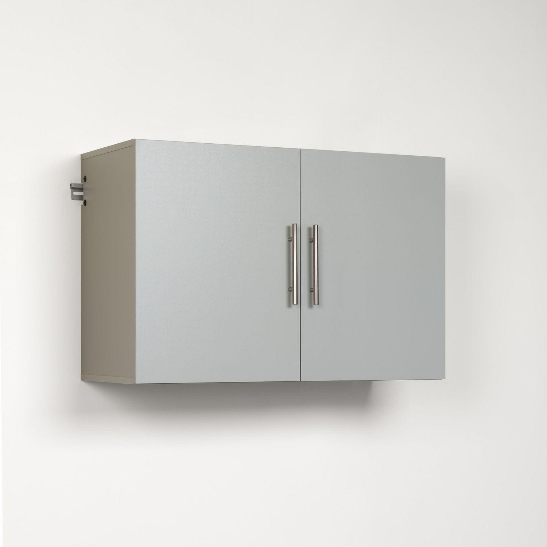 Prepac Elite 32-inch Storage Cabinet   Walmart Canada