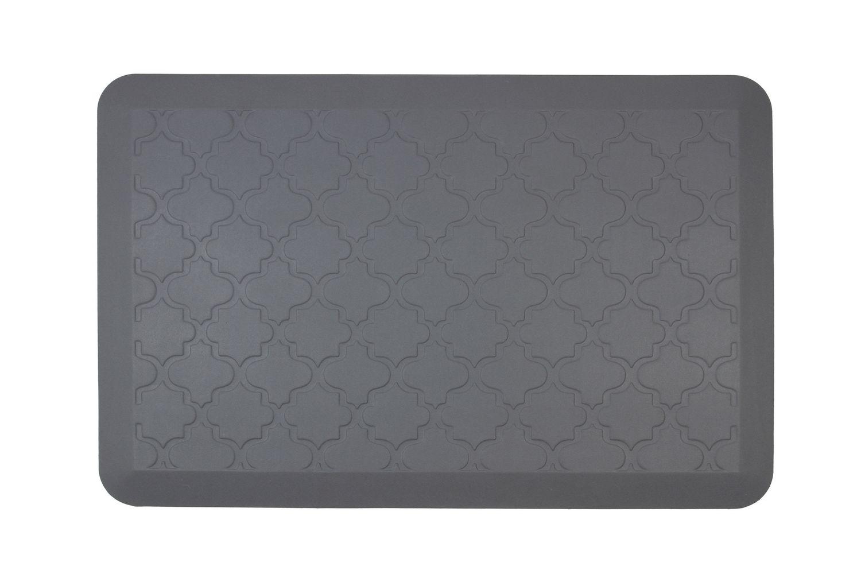 hometrends Anti Fatigue Kitchen Mat
