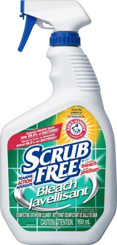 Scrubs Online Free