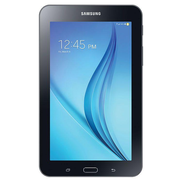 separation shoes fe176 77b3f Samsung Galaxy Tab E 7