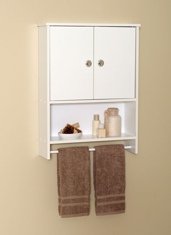 Bathroom wall cabinets canada - Bathroom Wall Cabinets Canada 19