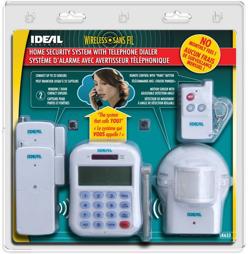 Canadian Home Security 28 Images In