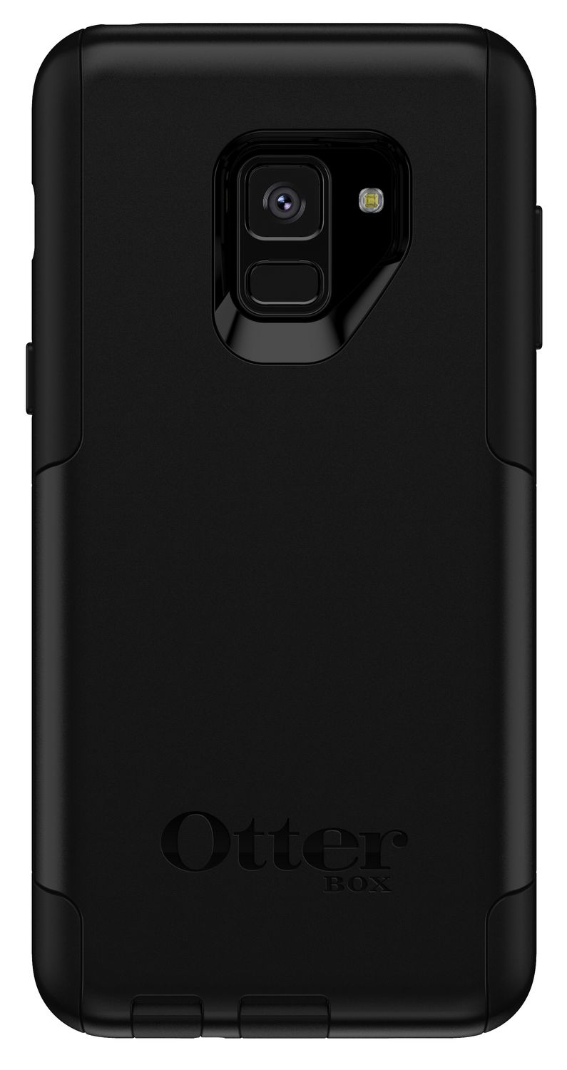 info for 2dd9a 1c987 Otterbox Commuter Case for Samsung Galaxy A8 (2018)