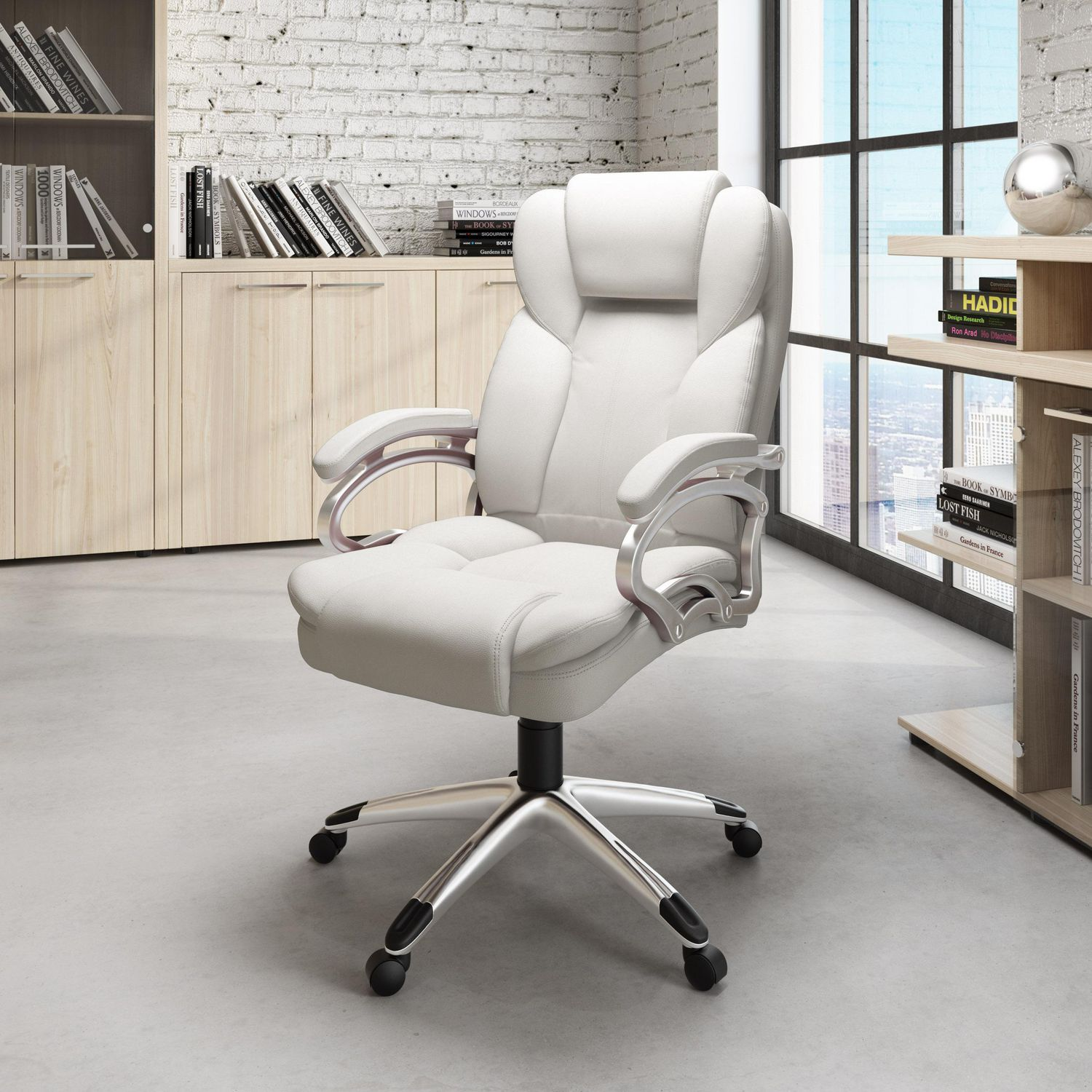 100 walmart canada office chairs office office chairs lansi