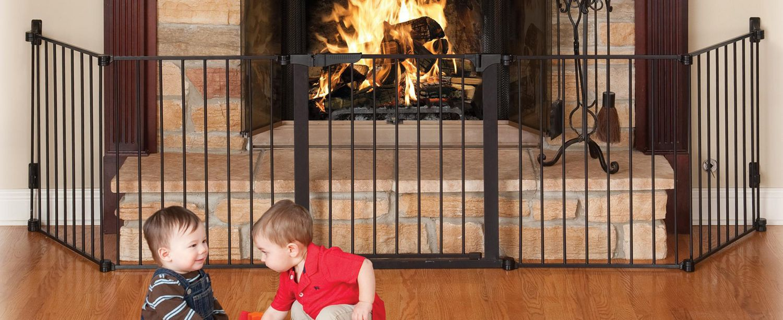elegant indoor design fireplace wood outdoor of see fireplaces best ideas thru unlimited modern