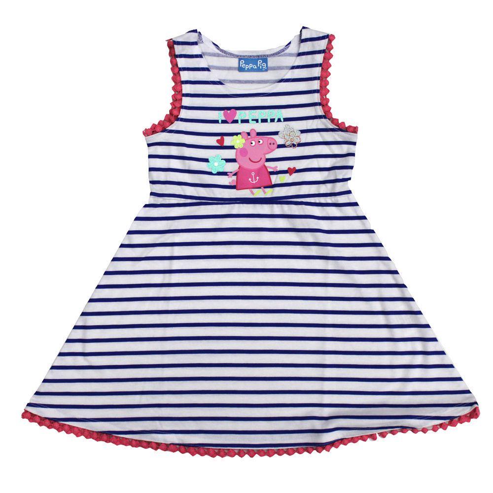 peppa pig toddler girls' dress  walmart canada