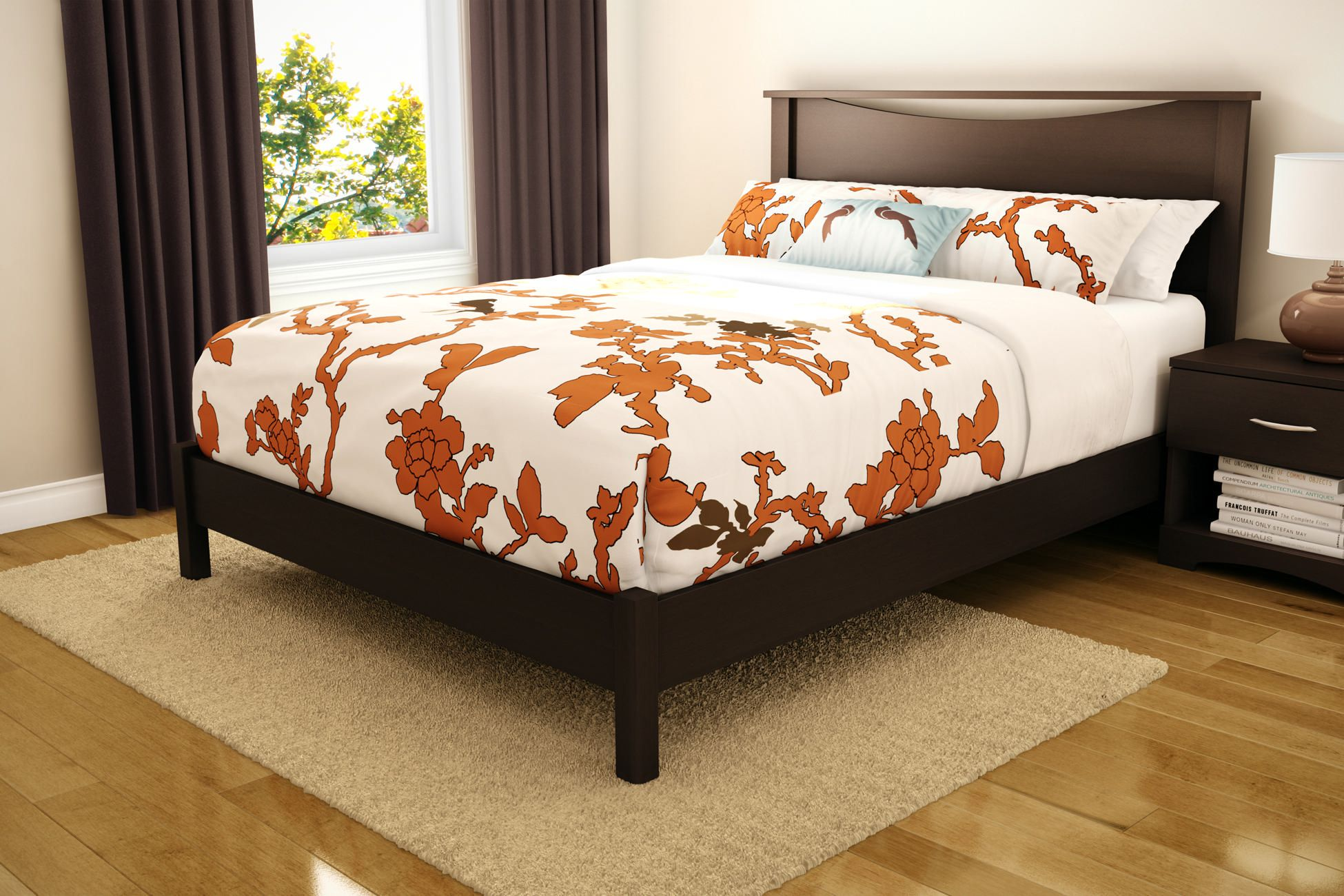 frame contemporary archived with bed full on metal queen cheap beds kingorm size plans storage modern platform of furniture frames amazing