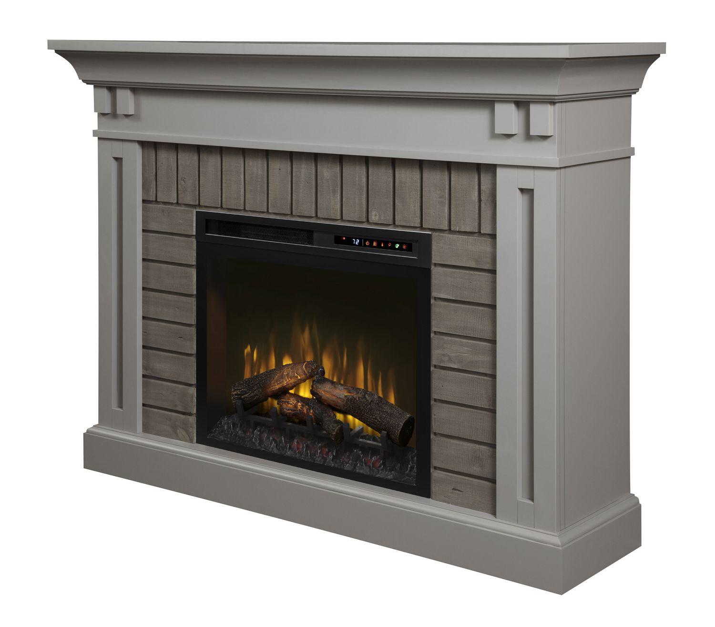 Pleasant Dimplex Madison Electric Fireplace Mantel Download Free Architecture Designs Griteanizatbritishbridgeorg