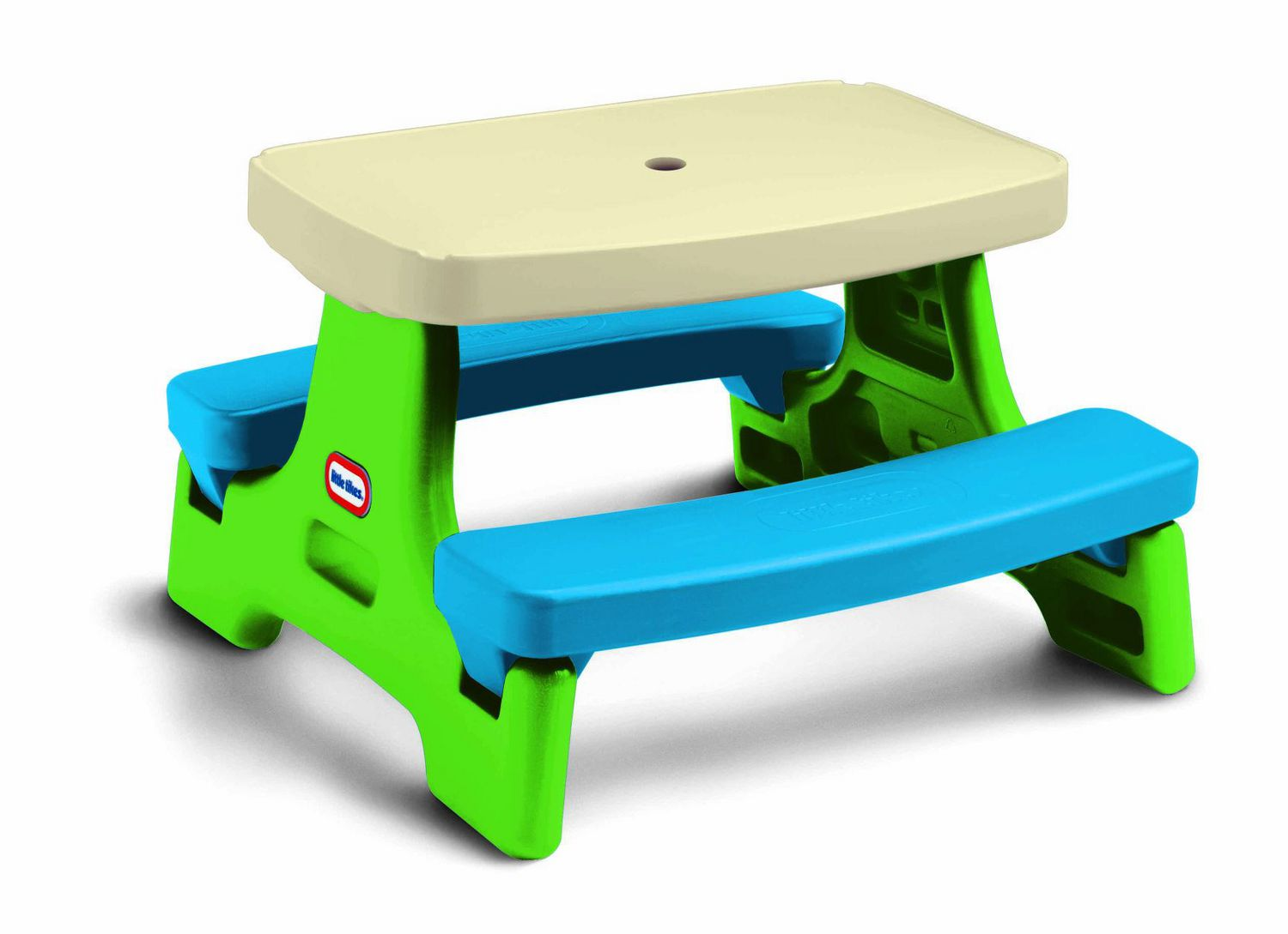Little Tikes Weight Bench 28 Images Little Tikes Kids Bench Picnic Table For Sale In San