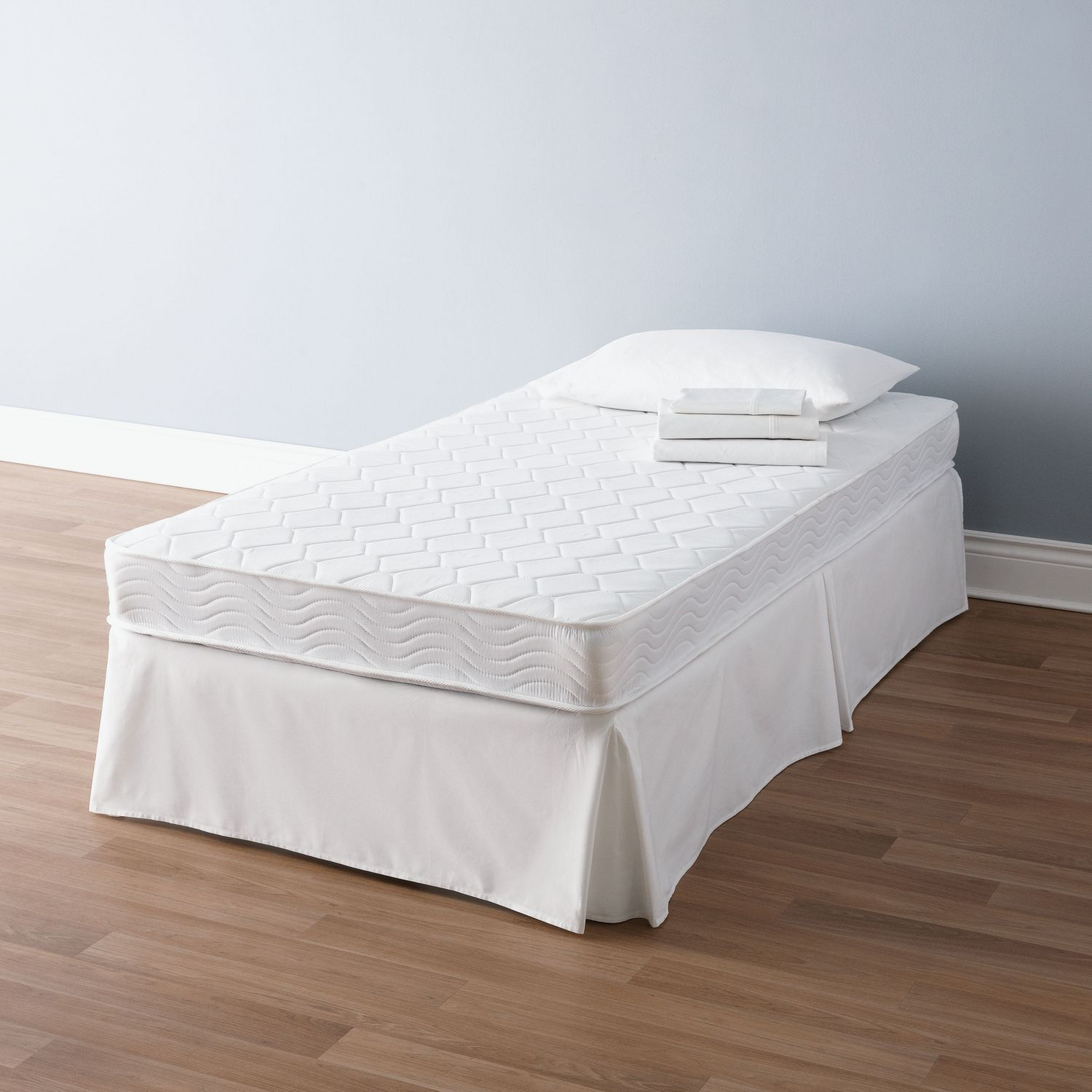 media less sherwood iprotect protector iprotectbed mor image for product furniture mattress