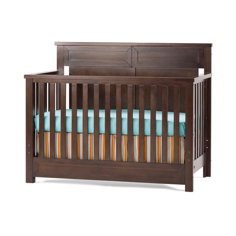 Baby crib for sale ottawa - Child Craft Abbott Crib