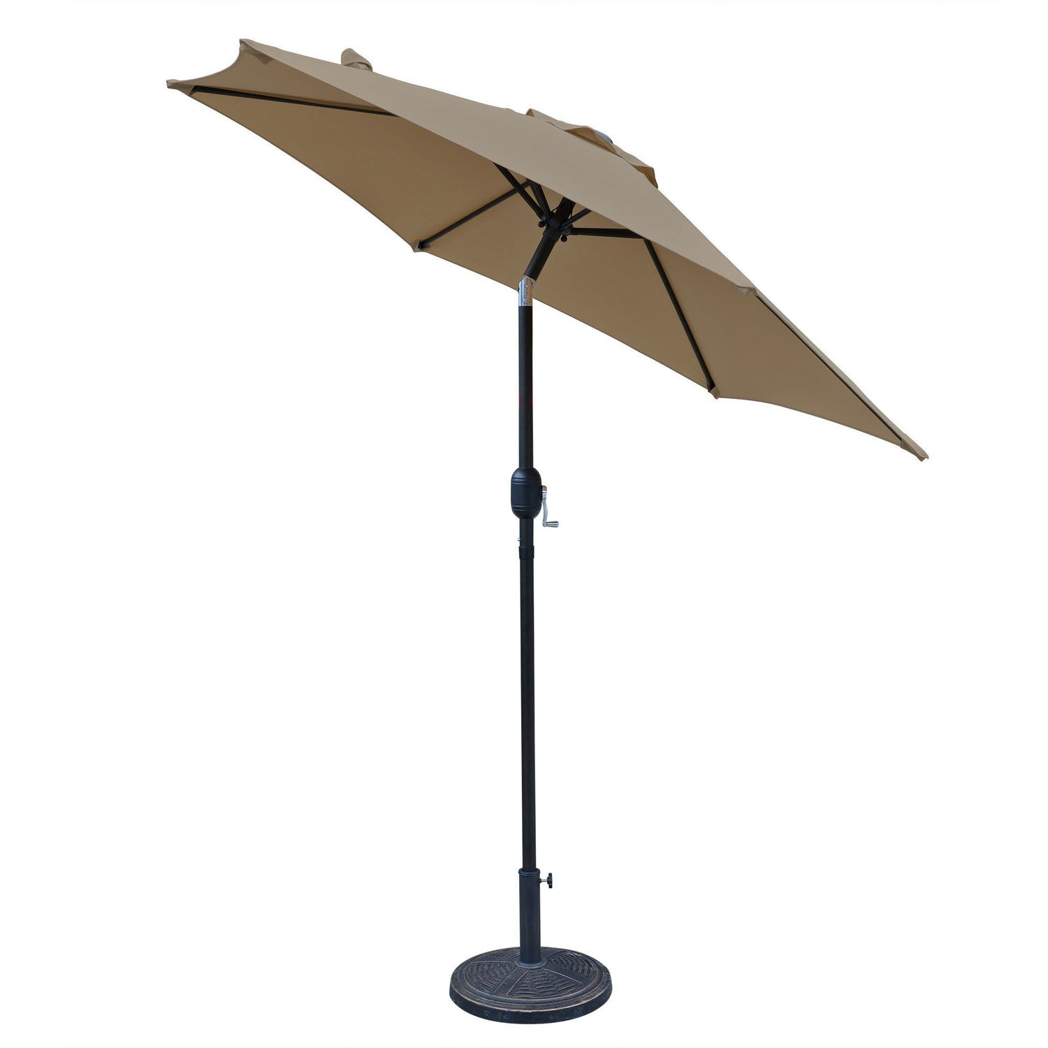 100 patio umbrella walmart canada bar furniture umbrellas p