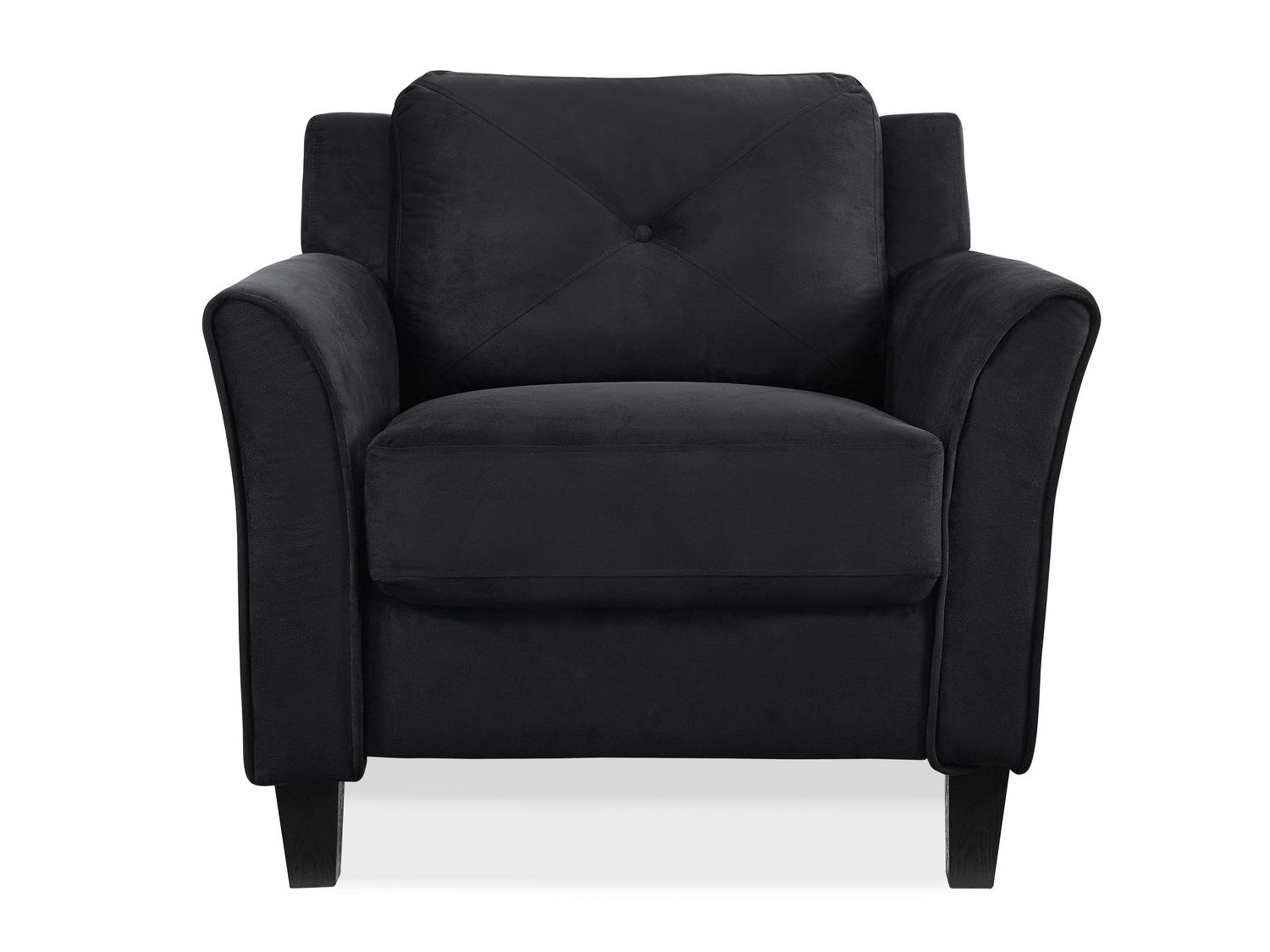 Living Room Chair Buy Living Room Chairs Online Walmart Canada