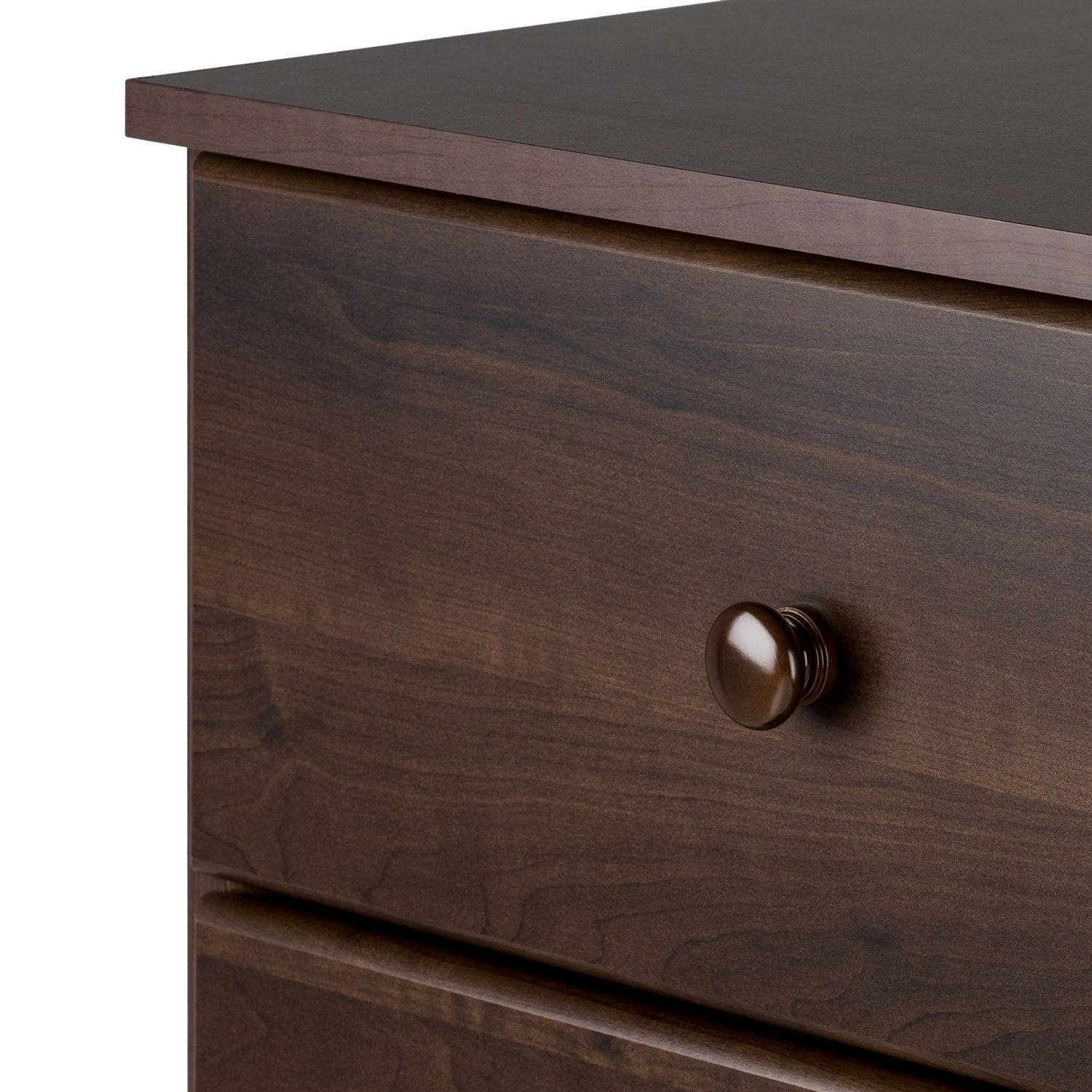 hemnes best tall of elegant black brown chest drawer drawers dresser ikea