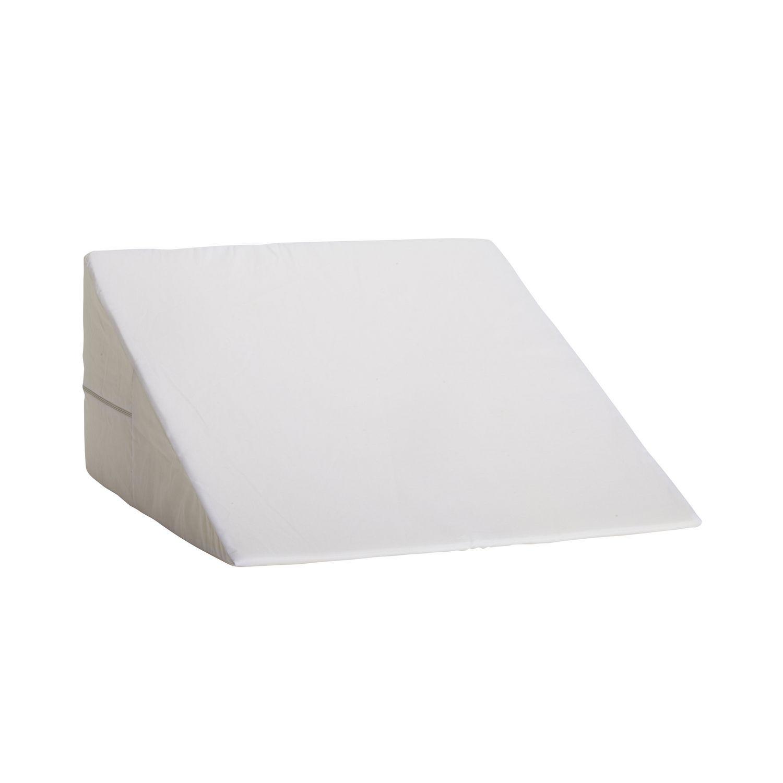 Dmi 12 Foam Bed Wedge Pillow Walmart Canada