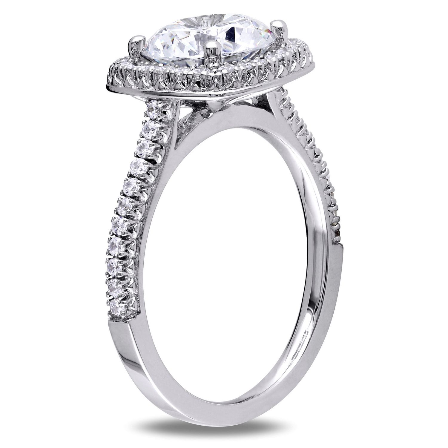 jewelry of elegant miabella tgw sapphire walmart white rings carat engagement wedding