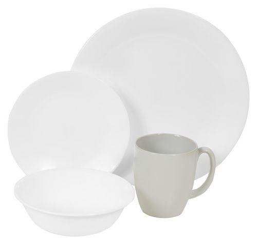 Buy Dinnerware Tabletop Online Walmart Canada