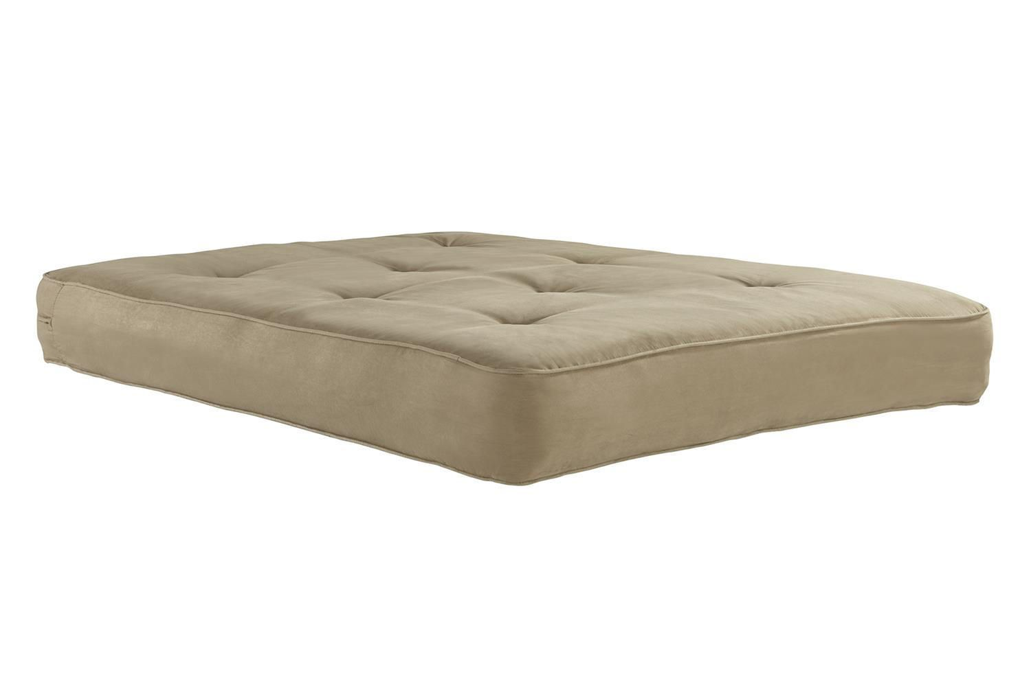 parts spare matratze in categories by connox white karup shop with replacement cover mattress comfortable futon futons