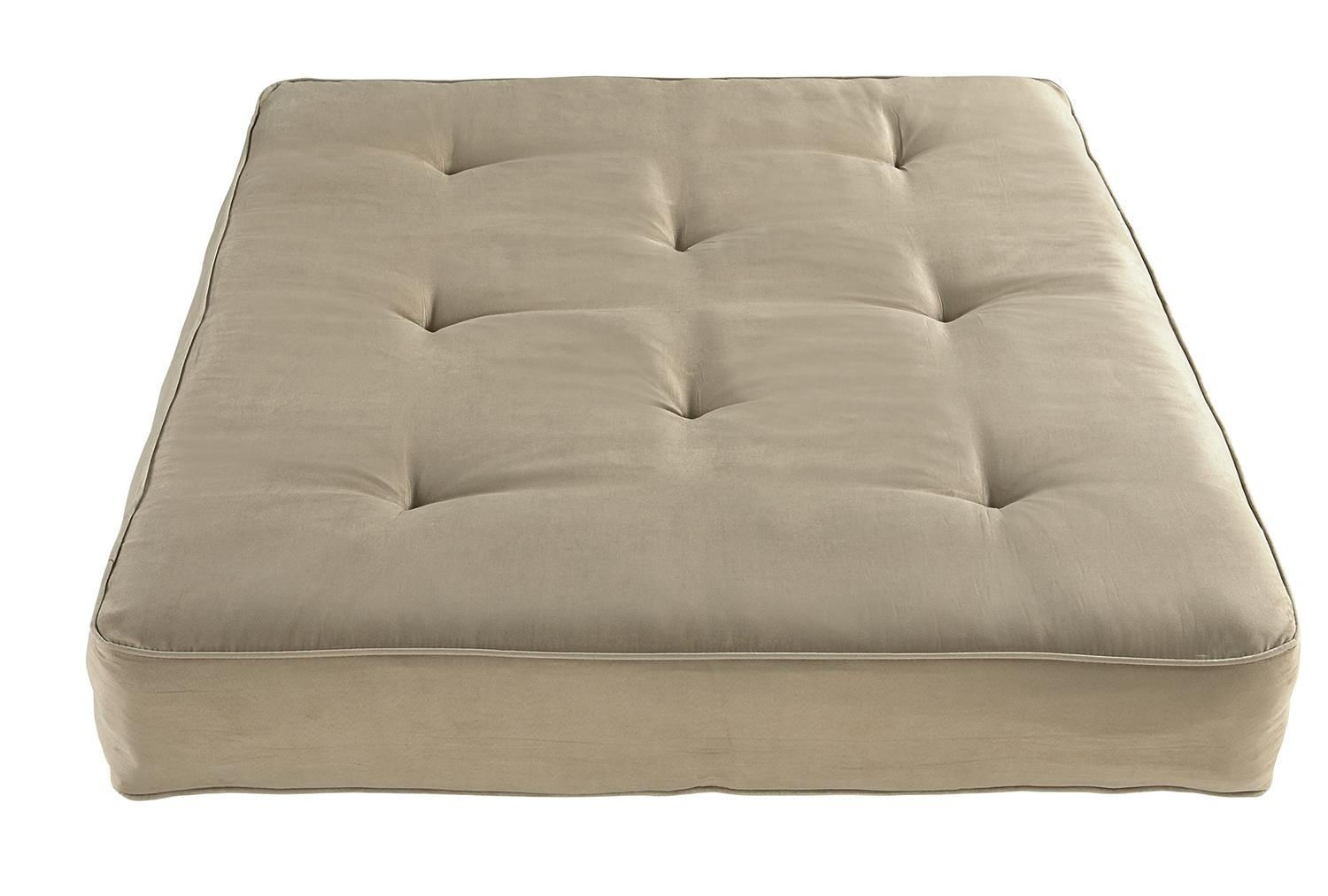futon instructions inspirational cdbossington mattress interior to fresh futons bed with sofa replacement