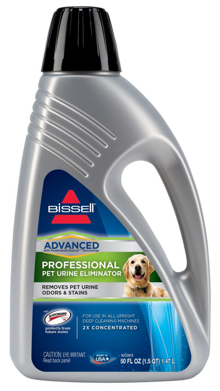 bissell advanced pet urine eliminator 50 oz walmart canada