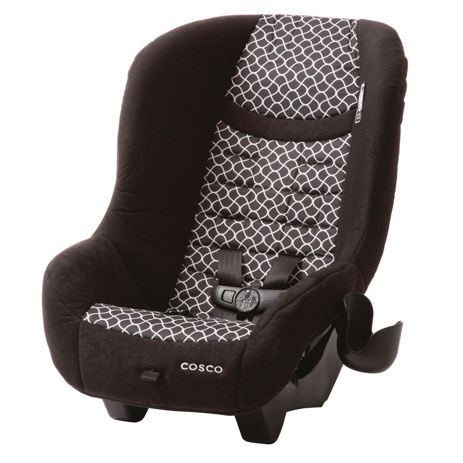 Cosco Juvenile Scenera Next Convertible Car Seat