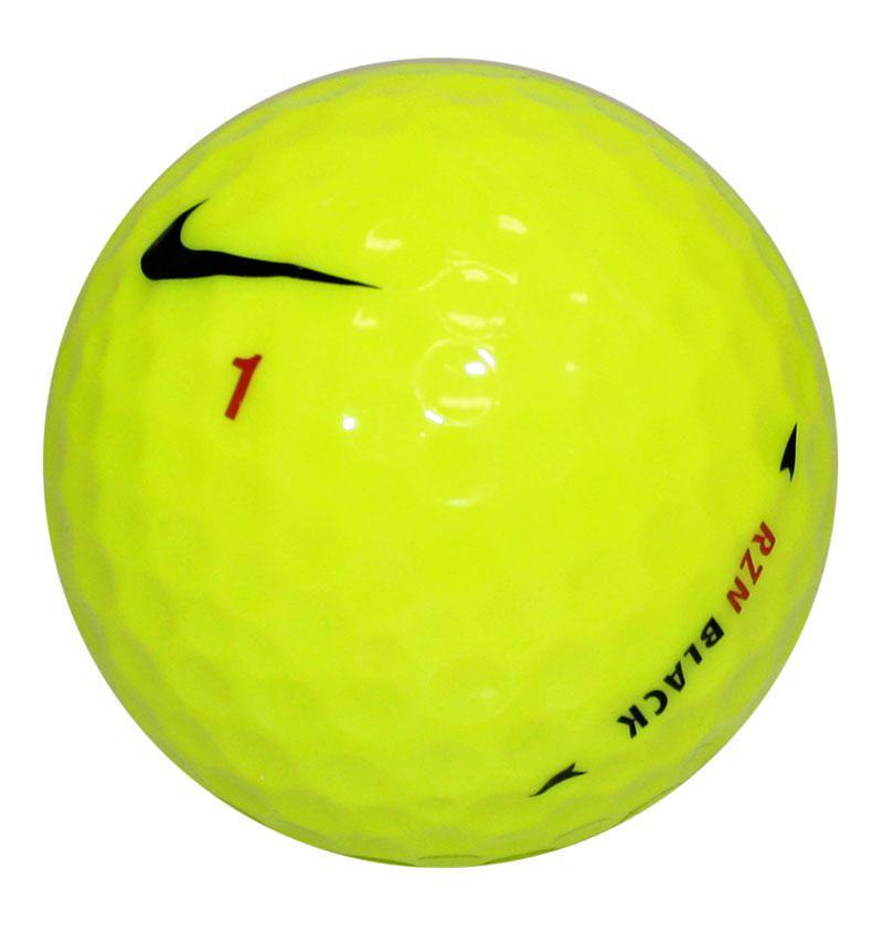 Nike Rzn Black >> Nike Rzn Black Yellow Walmart Canada
