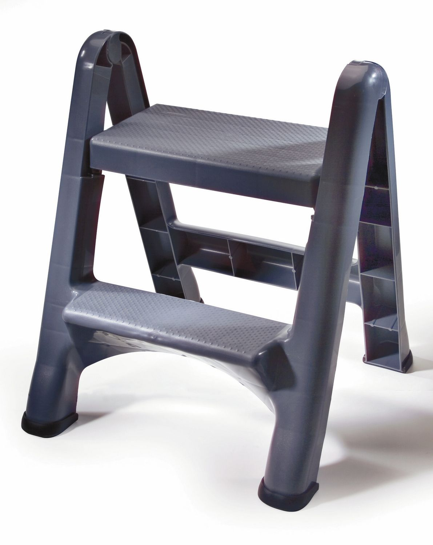 stool folding itm step ebay