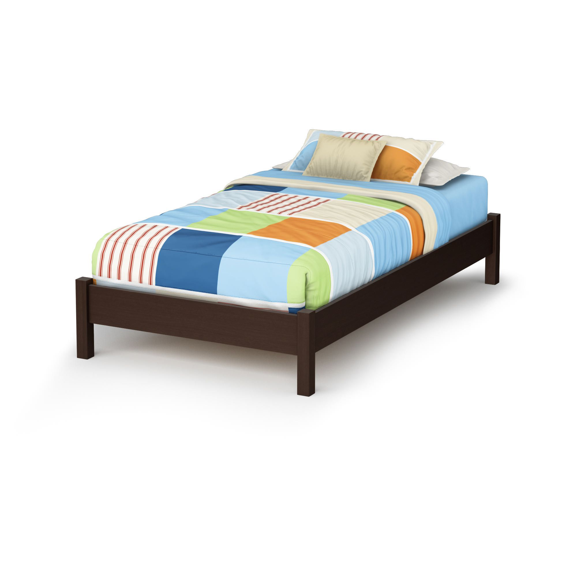 wood reclaimed products platform sustain furniture benjamin co bed