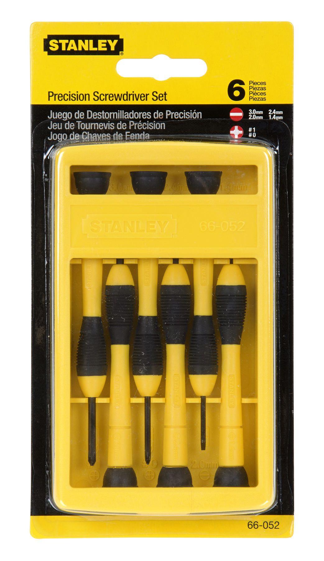 precision tools stanley. precision tools stanley