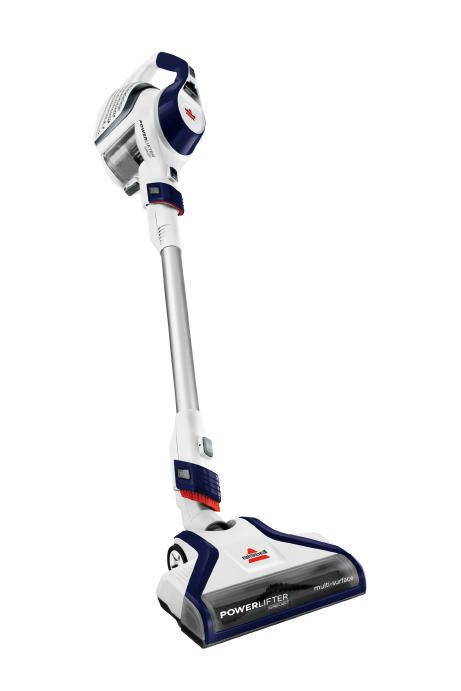 Bissell Powerlifter Super Light Multi Surface Vacuum