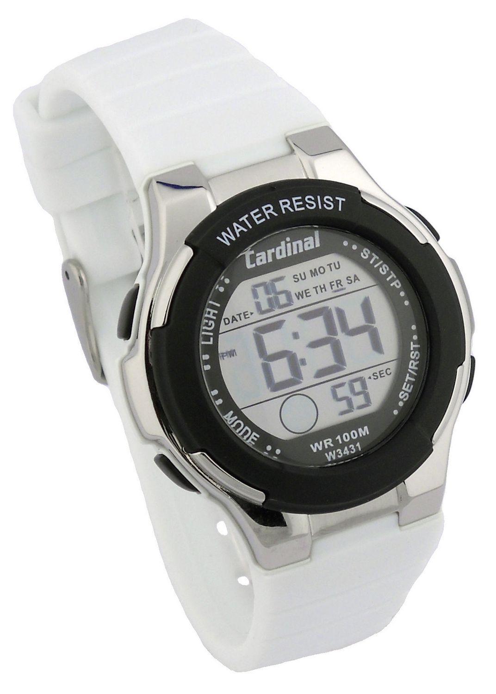 Buy Watches Online | Walmart Canada
