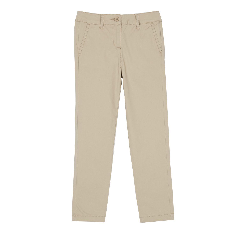 George school uniform pants boys size 16 Regular