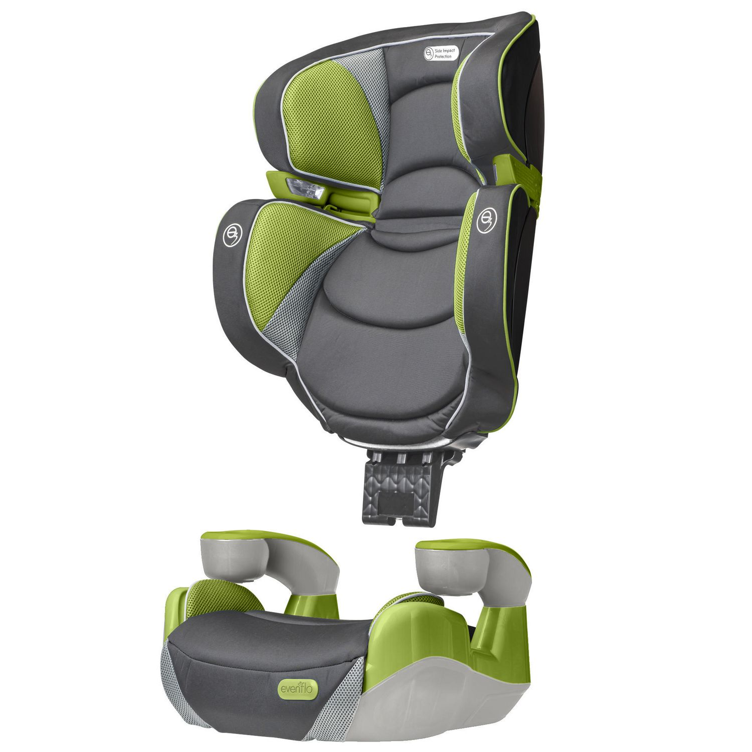 Evenflo® RightFit™ Booster Seat | Walmart Canada